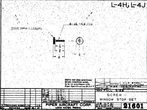 21601 screw - window stop set.jpg