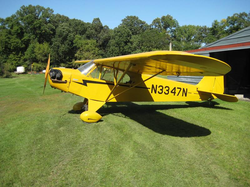 Airplane Pics 002.jpg