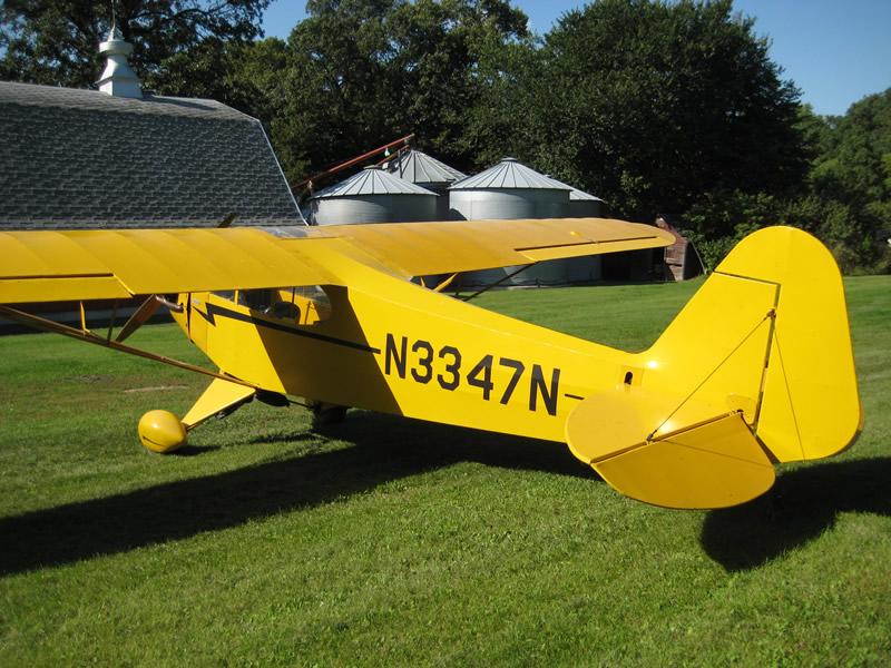 Airplane Pics 003.jpg