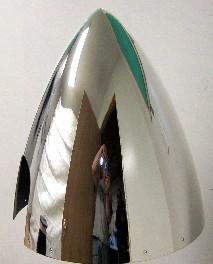 Copy of val spinner2.JPG