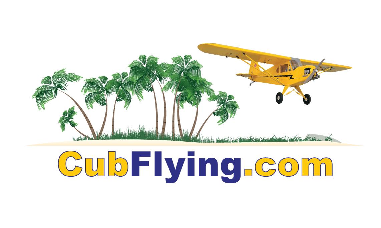 CubFlying_Logo_Final (1).jpg