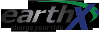 earthx logo.png