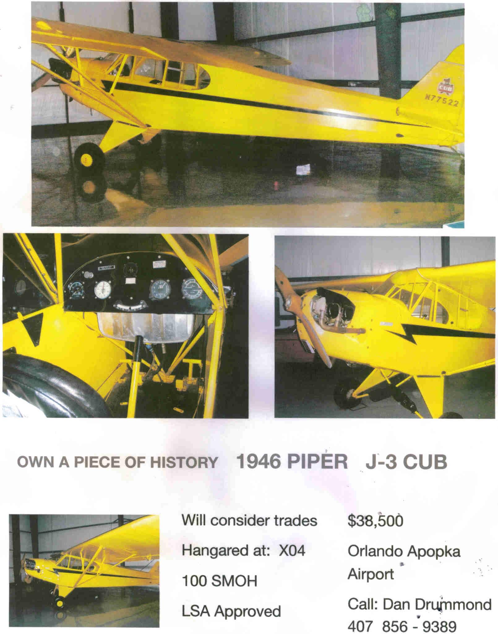 J3 for sale.jpg