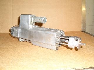 Nutplate Drill 11 sixteenth inch rivit spacing # 4.JPG