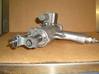 Nutplate Drill 11 sixteenth inch rivit spacing # 5.JPG