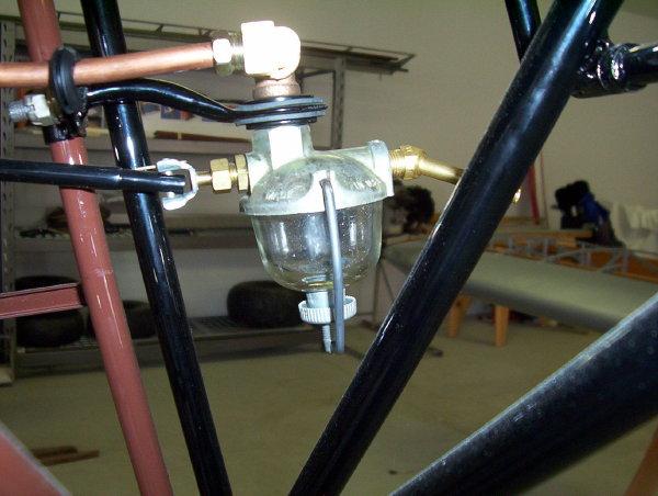 Tillotson J-2 Gascolator.jpg