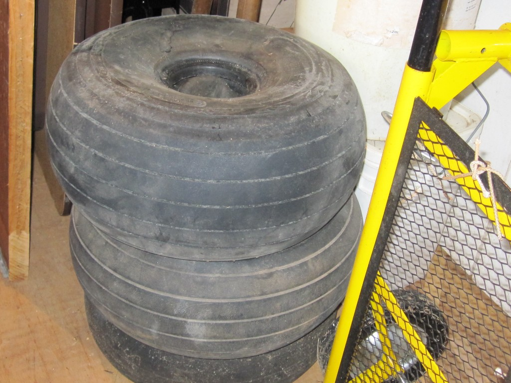 Tires Large e-mail view.jpg